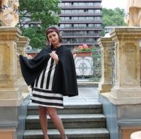 Stylistka , Stylista Karlovy Vary , stylistka Karlovy Vary , stylistka Sokolov , stylistka Cheb , stylistka Mariánské Lázně , stylistka Chomutov , móda Karlovy Vary , móda Sokolov , móda Cheb , móda Mariánské Lázně , móda Chomutov ,
